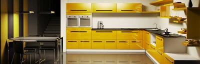 moveisplanejadosatual-cozinha-planejada-apartamento